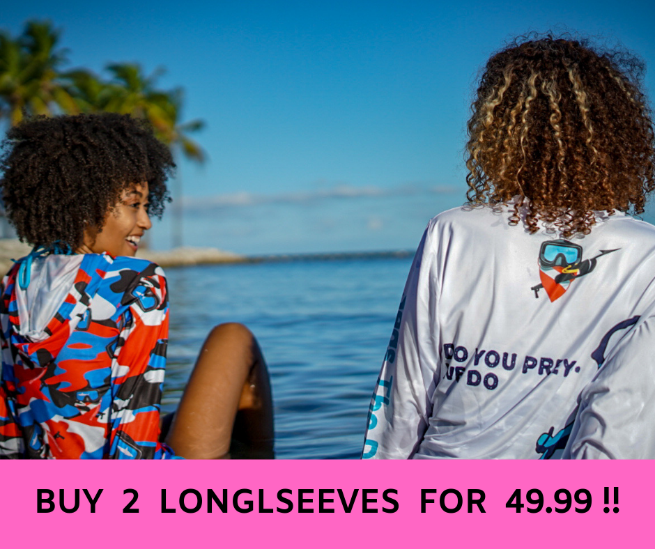 BUY 2 LONGLSEEVES FOR 49.99 !! (2)