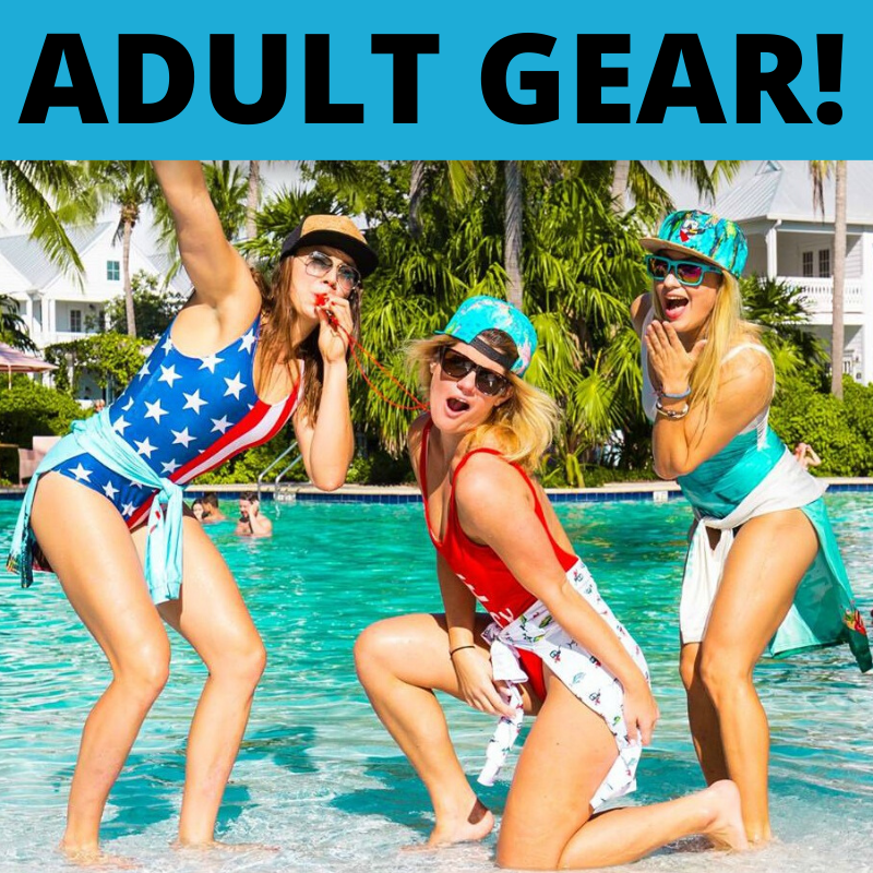 ADULT GEAR IMAGE